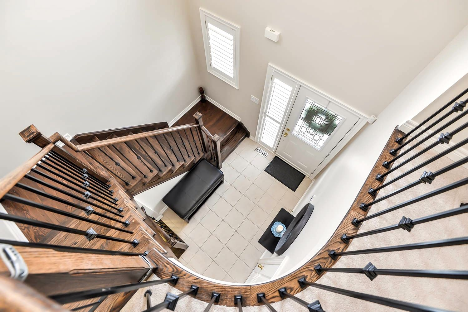 158 Jonas Mill Way, Whitchurch-Stouffville N3660434