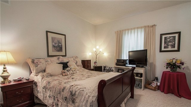 75 Legendary Tr, Whitchurch-Stouffville N3707130