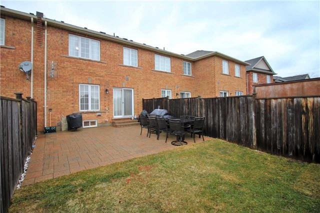 69 Carrier Cres, Vaughan N3723767
