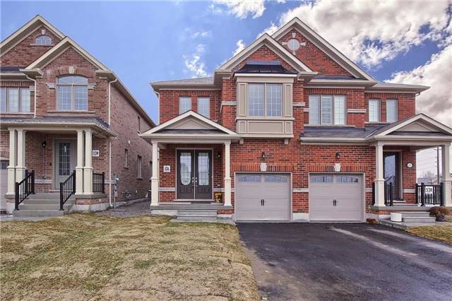 625 Sweetwater Cres