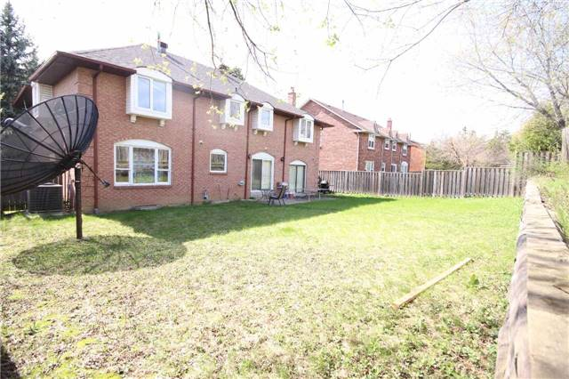 78 Windermere Cres, Richmond Hill N3782609