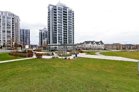 #1608 - 15 North Park Rd, Vaughan N3782638