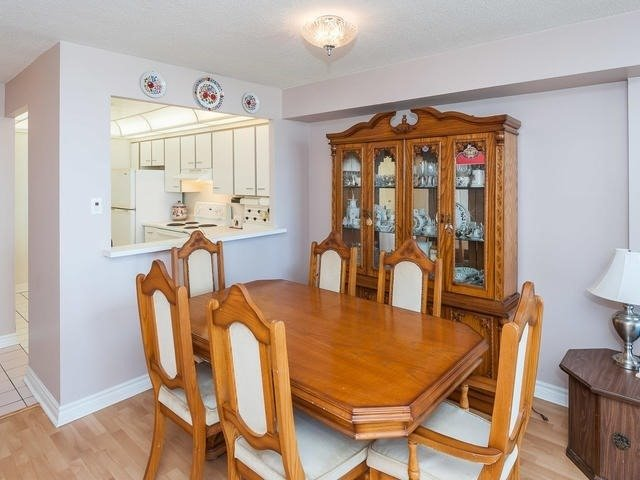 #1110 - 8501 Bayview Ave, Richmond Hill N3797154