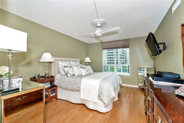 #611 - 1 Emerald  Lane, Vaughan N3832536