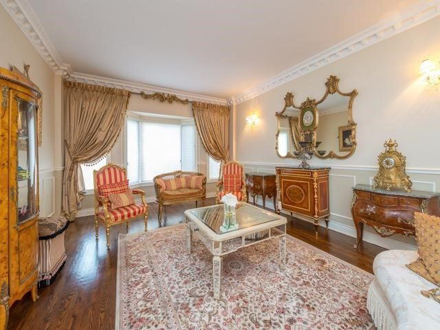 33 Coldwater Crt E, Vaughan N3838132