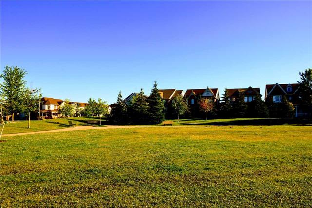 312 Country Glen Rd, Markham N3861692