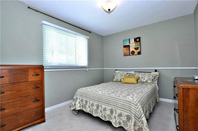 115 Rutledge Ave, Newmarket N3861802