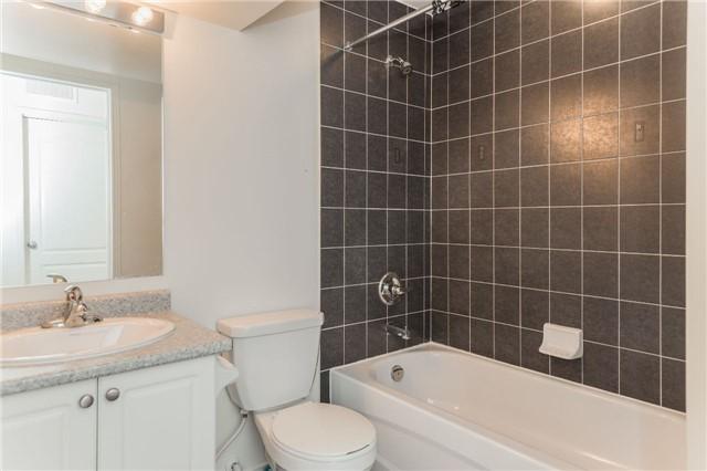 962 Millard St, Whitchurch-Stouffville N3873024