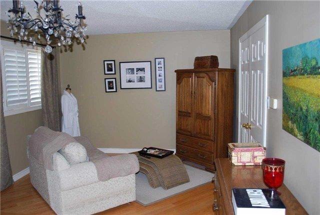 10 Lawrie Rd, Vaughan N3896100