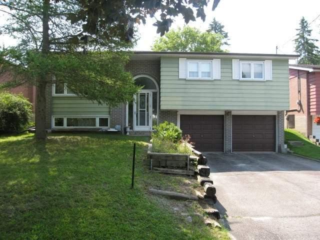 75 Maple Ave W, New Tecumseth N3910408