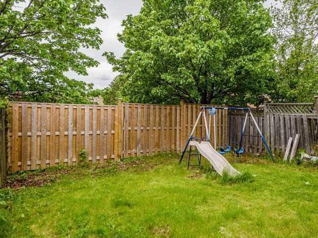 104 Timbers Circ, Markham N3926293