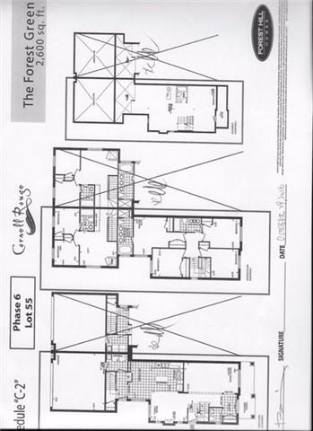 339 William Forster Road Rd, Markham N3936271