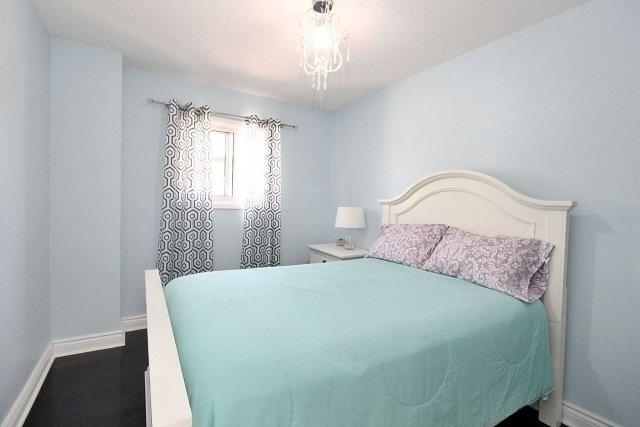 188 Bernard Ave, Richmond Hill N3941251
