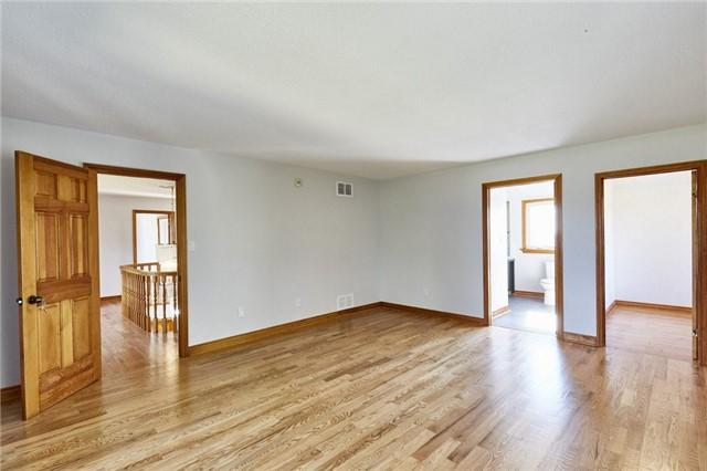 381 Meyers Rd, Uxbridge N3950264