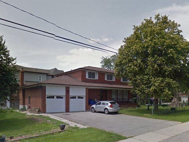 71 Edgar Ave, Richmond Hill N3965265