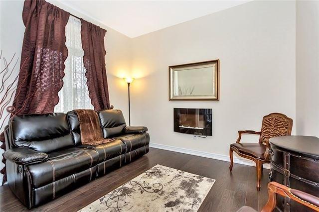 102 Pine Hill Rd, Bradford West Gwillimbury N3970527