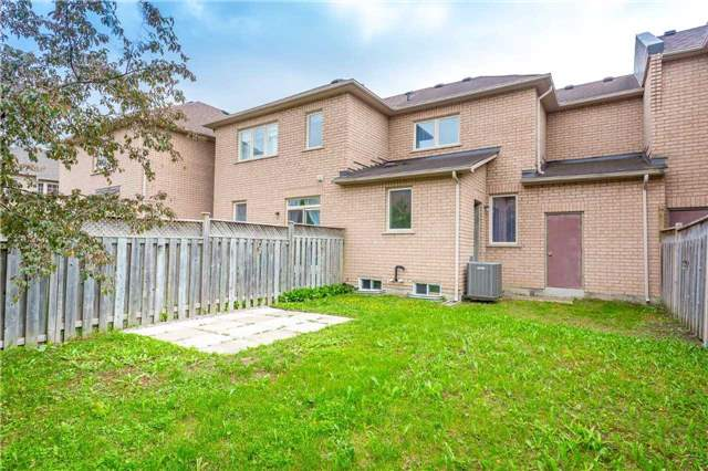 90 Longwood Ave, Richmond Hill N3976604