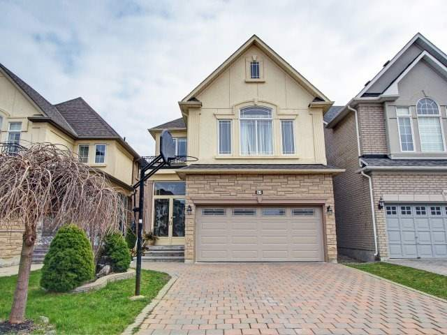 57-copperstone-cres