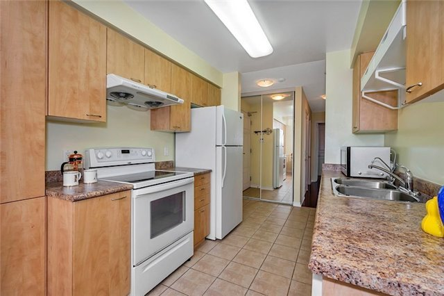 #310 - 330 Red Maple Rd, Richmond Hill N3992370