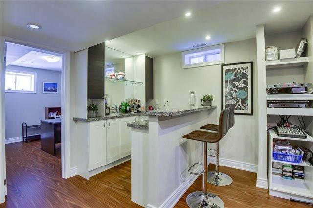 18 Kentley St, Markham N4007521
