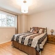 376 Maplegrove Ave, Bradford West Gwillimbury N4018067