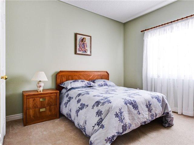 24 Quaker House Lane, King N4020866