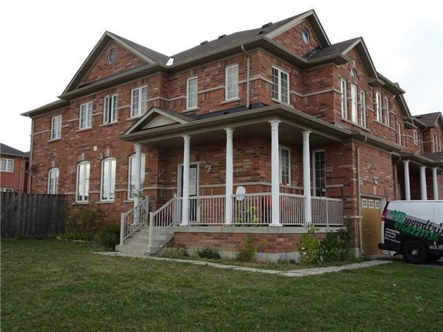 4 Wellwood St, Richmond Hill N4033553