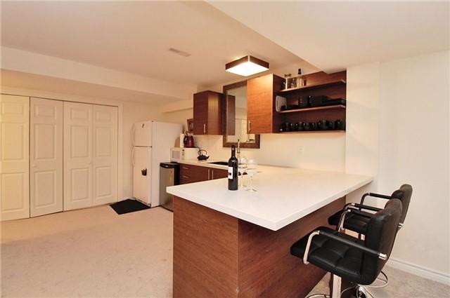 15 Buttonfield Rd, Markham N4035440