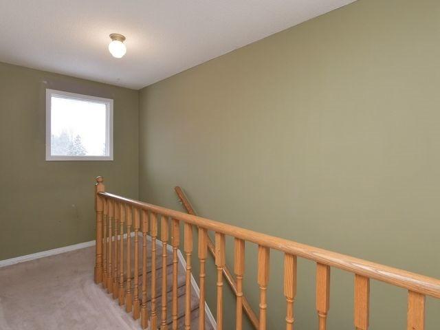 192 Heydon Ave, New Tecumseth N4037235