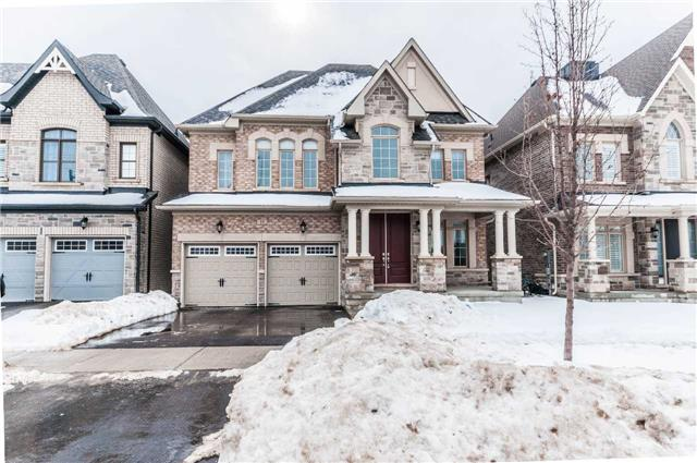 57-russell-parker-cres