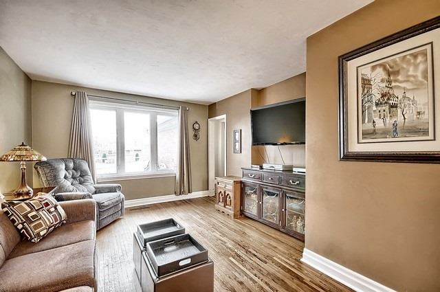 86 Bolton Ave, Newmarket N4055841