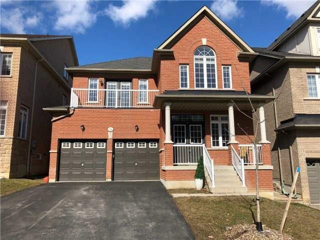 30 Chopin Blvd, Vaughan N4057576