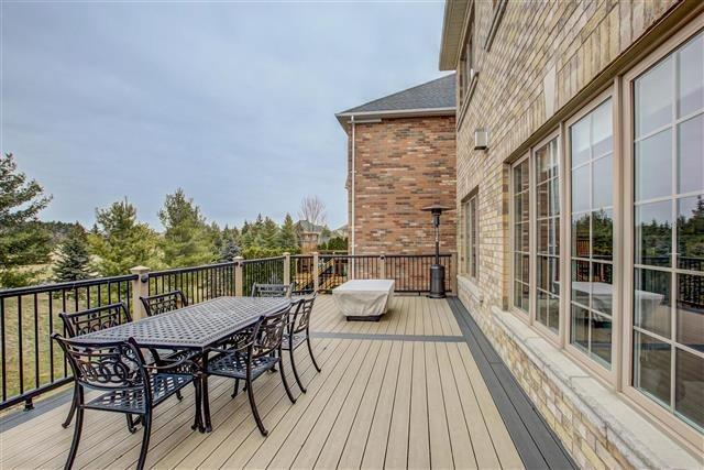 19 Emerald Heights Dr, Whitchurch-Stouffville N4061101
