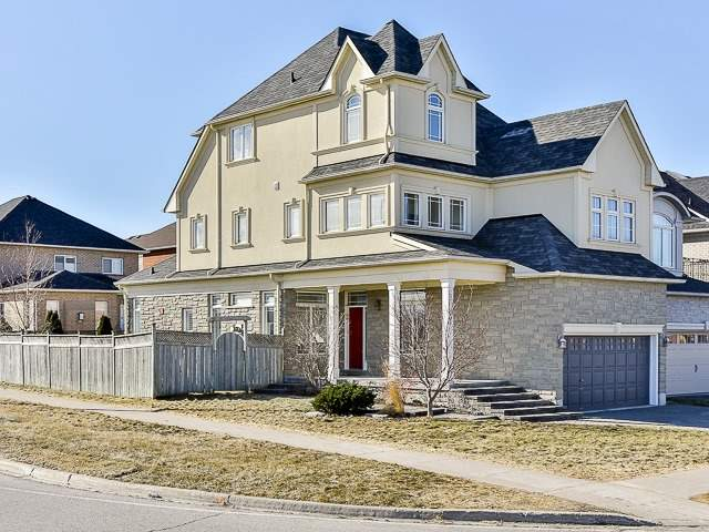 119 Angelica Ave, Richmond Hill N4061992