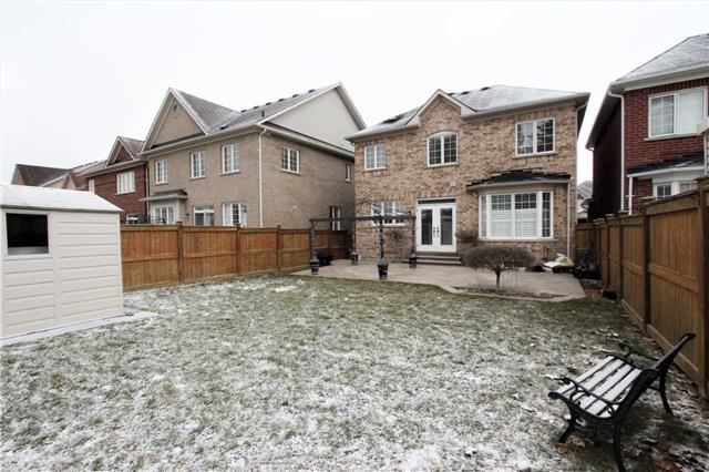 736 Millard St, Whitchurch-Stouffville N4062697