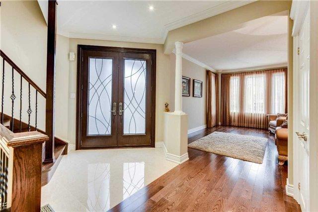 50 Leameadow Rd, Vaughan N4062790