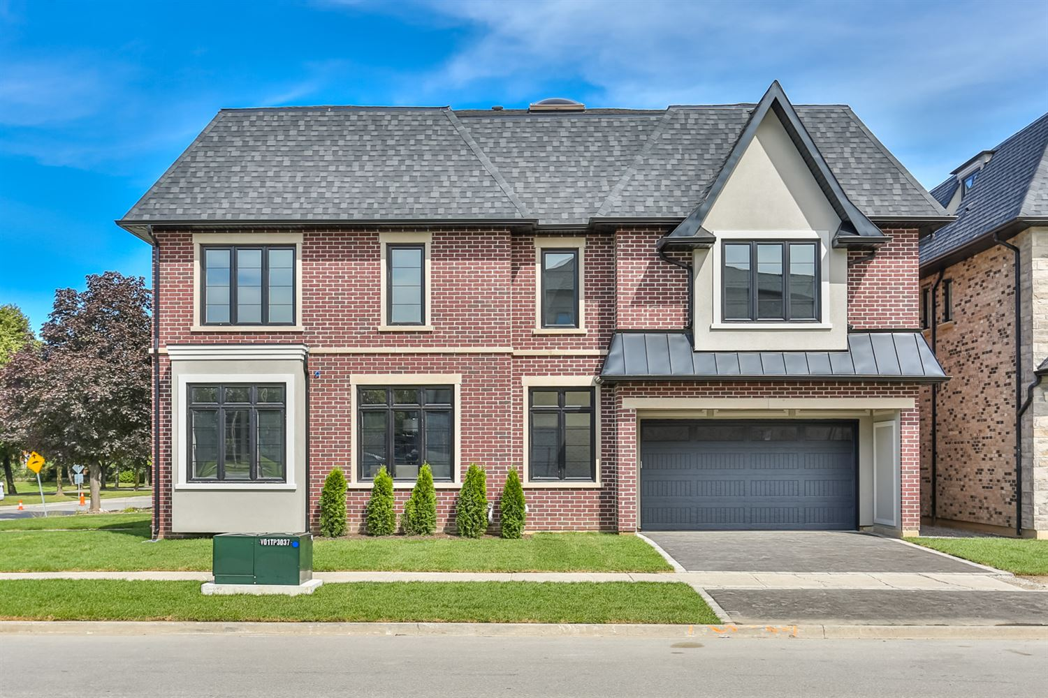 29 Payson Ave, Vaughan N4064052