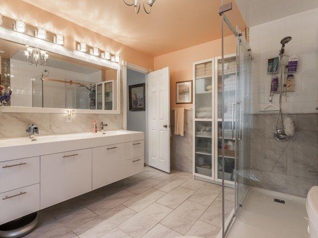 38 Netherford Rd, Vaughan N4065805