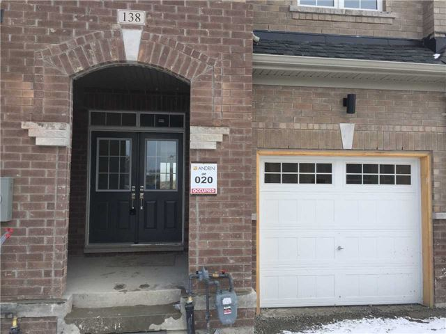 138 Maguire Rd, Newmarket N4066385