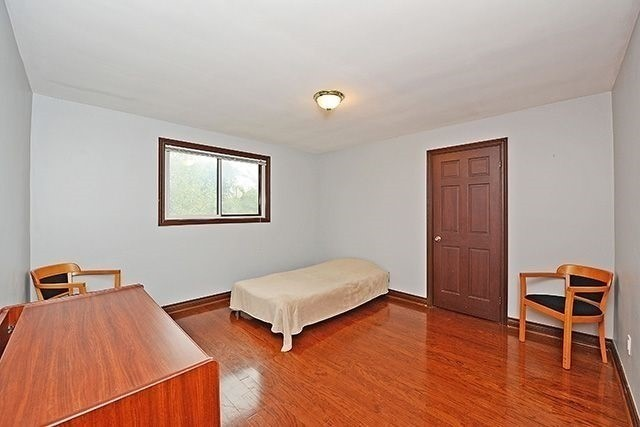 47 Riverview Ave, Vaughan N4080657