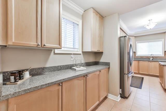 224 Williamson Rd, Markham N4082659