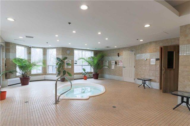 #308 - 8 Maison Parc  Crt, Vaughan N4088048