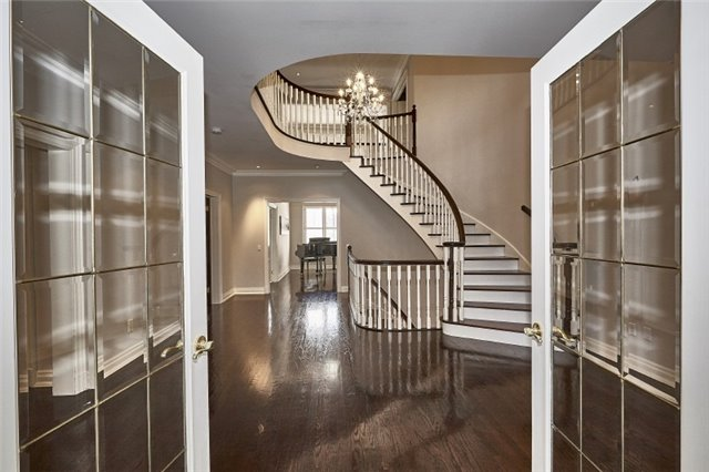 30 Glenarden Cres, Richmond Hill N4095024
