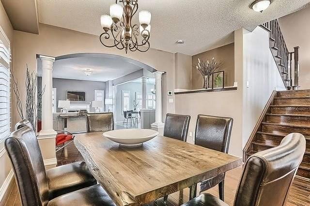 29 Bigelow Rd, Whitchurch-Stouffville N4097037