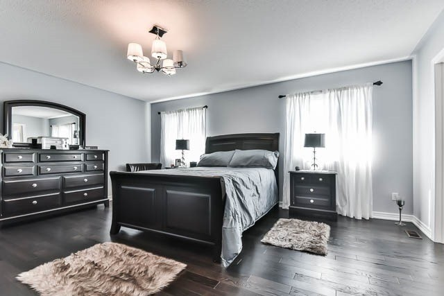 11 Durhamview Cres, Whitchurch-Stouffville N4122067