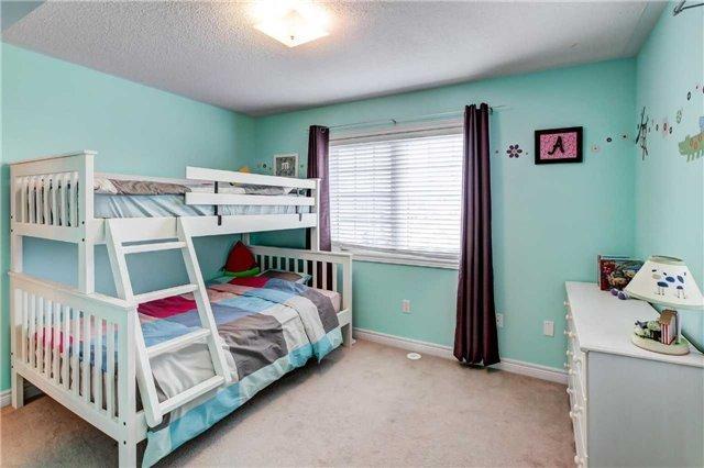 2626 Bur Oak Ave, Markham N4124351
