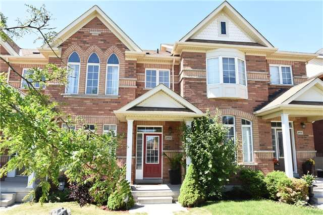 6934 14th Ave, Markham N4158675