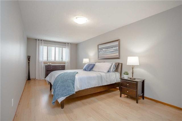 226 Glen Shields Ave, Vaughan N4160118