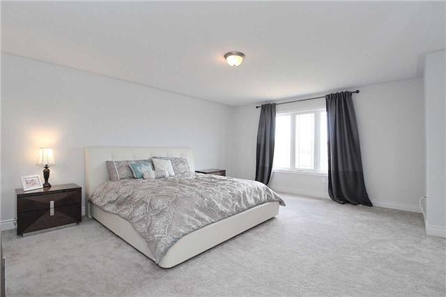 200 Rutherford Rd, Bradford West Gwillimbury N4173304