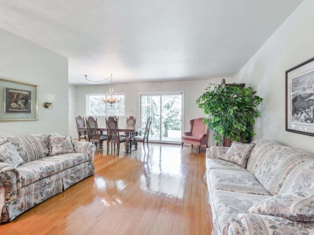 46 Castle Harbour Lane, Markham N4174482